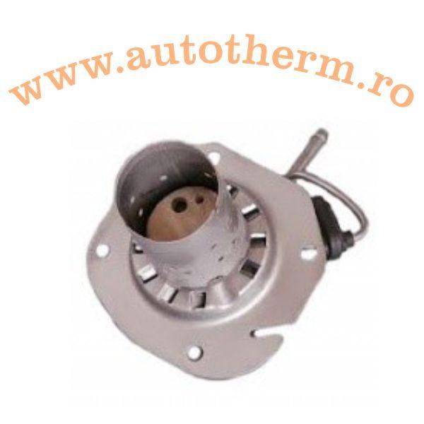 Arzator pentru AT 2000 Diesel fara senzor si bujie