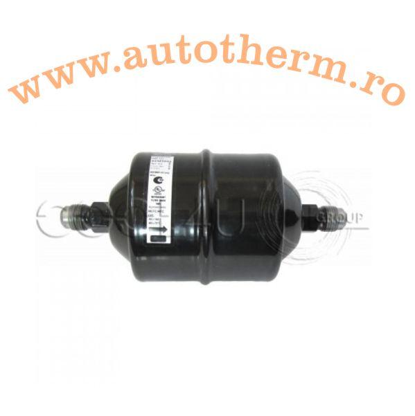 FILTRU USCATOR UNI. CONIC 163 EXTERIOR-EXTERIOR