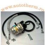 Kit Compresor AC Sprinter 3,0 V6