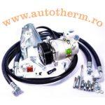 Kit De Montaj Compresor SP15