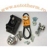 Suport Al II Compresor Sprinter E5
