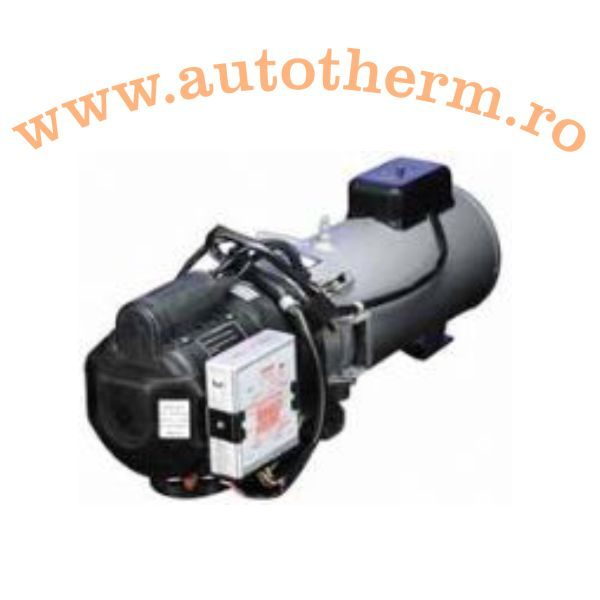 Thermo COMPACT DBW 2010-DBW 2016
