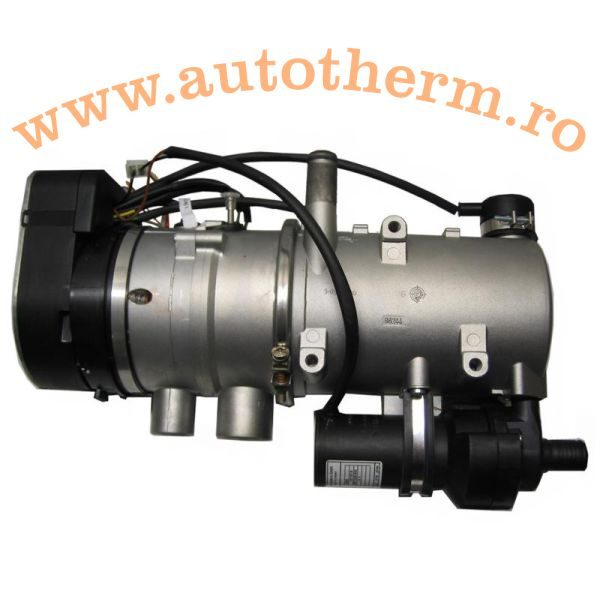 Tip Thermo 90ST 24v