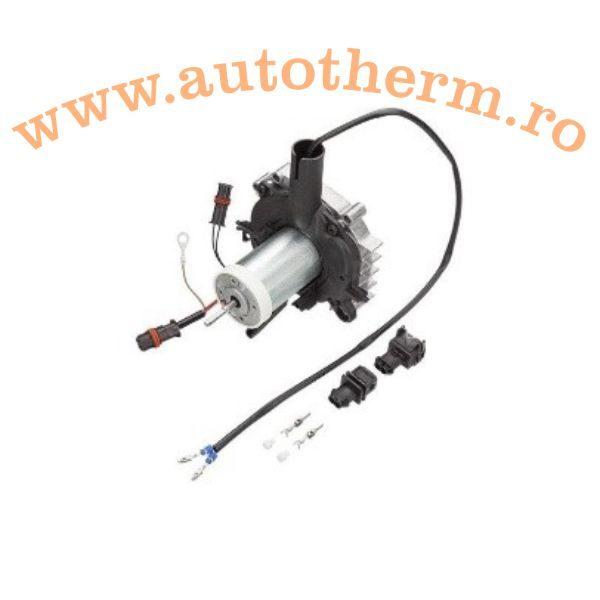 Ventilator AT 2000 ST cu cablu pentru DP 24V