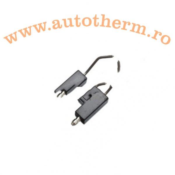 Bujie Webasto Thermo 300 – DW