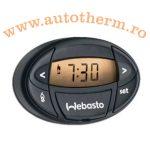 Comanda Incalzitor Webasto Ceas Digital 1533 12v