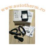 Comanda Incalzitor Webasto GSM – TC4