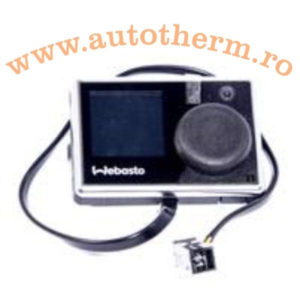 Comanda Interna Webasto Multicontrol Gama – Air Top1