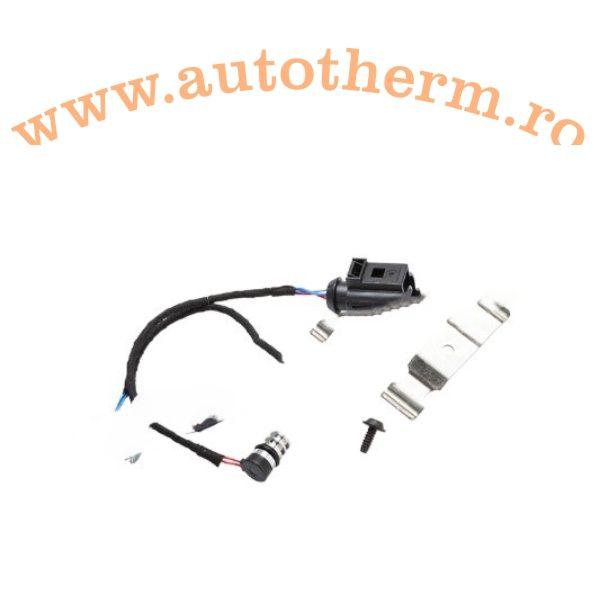 Senzor De Temperatura Thermo Pro 50 – 24V DC