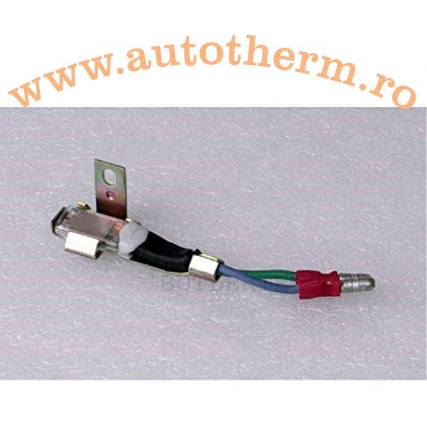 Senzor Webasto Detector Flacara Incalzitor DBW