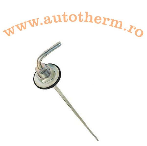 Sorb De Carburant Webasto Pentru Rezervor Metalic