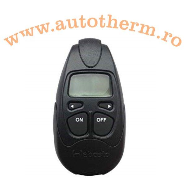 Telecomanda Transmitator Websto T100 HTM Cu Baterie