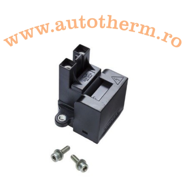 Transformator De Aprindere Webasto Dw230,300,350 24V