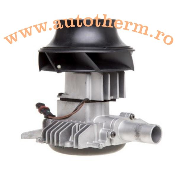 Ventilator Webasto AT 3500 ST 24V Mercedes